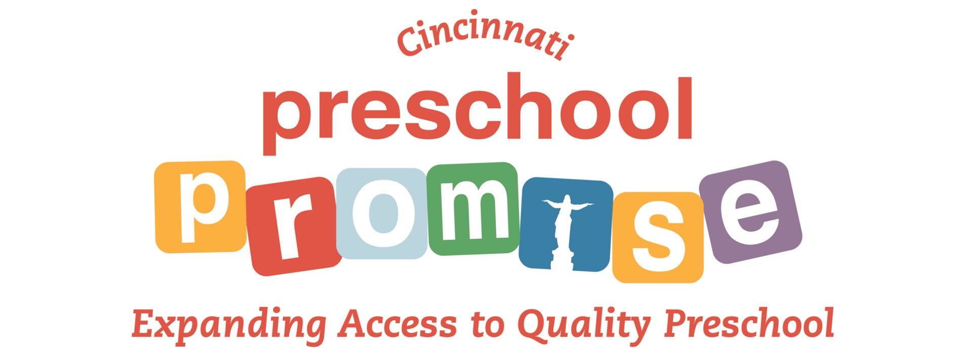 Expanding Access to Quality Preschool